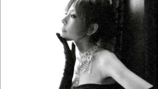 Akikoアーティスト写真