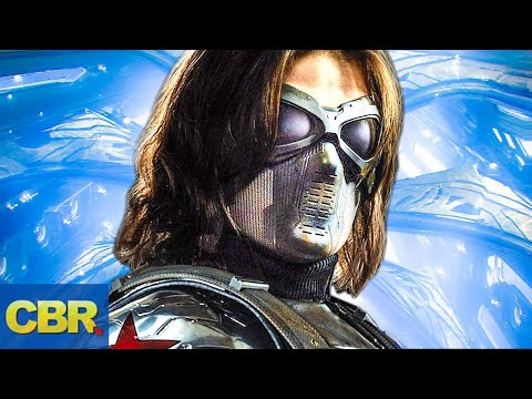 5 Falcon And The Winter Soldier Storylines We Need To See