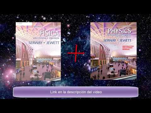 Fisica 3 Sears Pdf