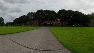 University of Portland East Quad 360 thumbnail