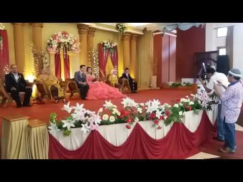 Lagu Daerah Tangerang