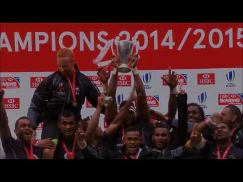 FIJI RUGBY TRIBUTE PLEASE SUBSCRIBE