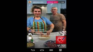 Ирина Агибалова прямой эфир 6 01 2018 Дом 2 новости 2018