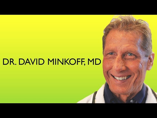 Dr. David Minkoff - Ozone Experts Ep. #4   Ozone Therapy, Metal Toxicity, Lyme Disease, Supplements