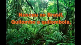 Jogo De Angola Clara Nunes Letras Lyrics
