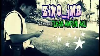 Tuhan Ampuni Aku-zino_jmb