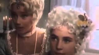 Der Thronr, Teil 1 (1980) - Deutsche Märchenfilme und Kinderfilme