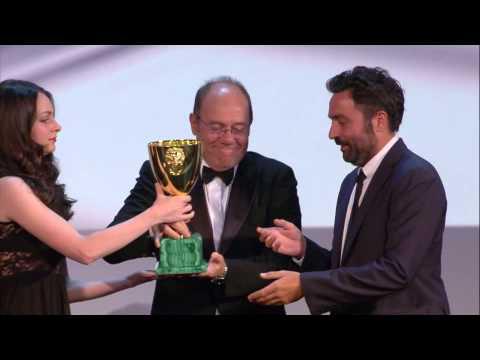71st Venice Film Festival - Awards Ceremony / Cerimonia di premiazione