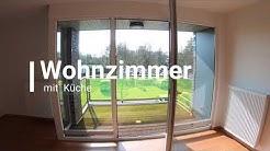 CD-Immobilien Oldenburg - Mietwohnung in Bad Zwischenahn Am Delf 17