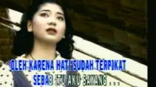 ADAKAH KAU SETIA#STINGS#MALAYSIA#POP#LEFT