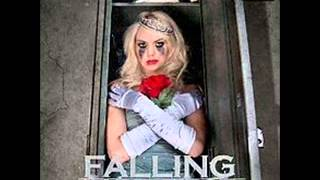 I'm Not a Vampire by Falling in Reverse, clean