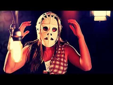 Crazy Mary Dobson MV - Freak Like Me