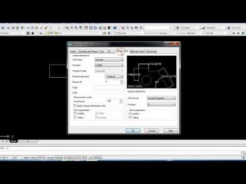 autocad sheet set pdf size