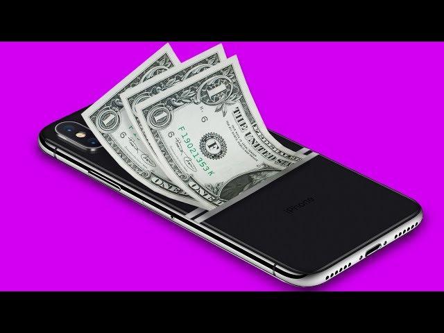 28 UNPREDICTABLE PHONE HACKS