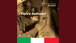 Play La Renca (The Lame-Legged Woman)