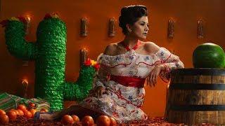 Por Este Amor - Video Oficial - Lety López