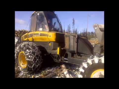 How to sell heavy equipment