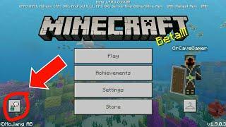 Download lagu Download Minecraft pe 1.9.0.3 APK with Xbox live...