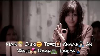 Best Proposal Ever For Whatsapp Status Video | KHAAB | Akhil | khaab by Akhil WhatsApp Status Video.