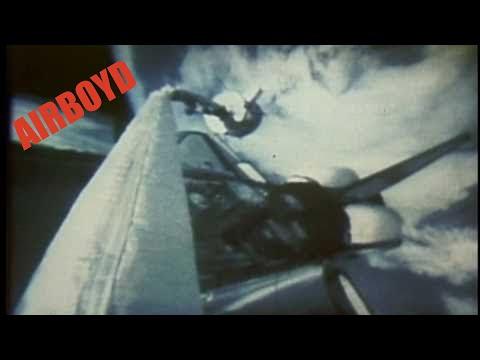 One Step Closer (1982)