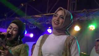 Download lagu Pengantin Baru#Live Open Melon Religi Music#Adinda Audio#Aulia@Productions