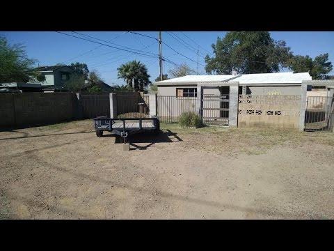 A for sale - 9702 N 12TH Place, Phoenix, AZ 85020