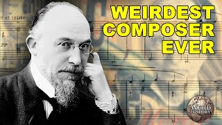 Weird Personal Quirks Of Historic Musicians