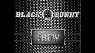BlackBunnyShow Intro v2.0 modified