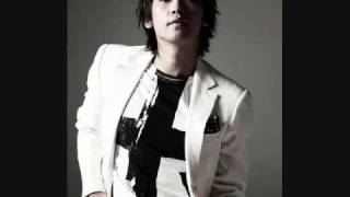 Artis: Bi rain Song: Don't Stop I like the song cuz it have a good ...