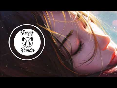 Gryffin ‒ Nobody Compares To You (ft. Katie Pearlman)