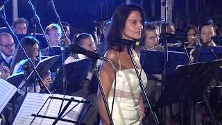 GIU' LA TESTA - Filarmonica Capezzano Monte ACALI 2018