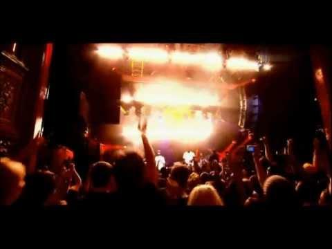 Free Download N.e.r.d - Kill Joy Live (seeing Sounds) Mp3 dan Mp4