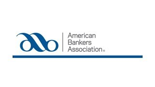 American Bankers Association Praises Ripple and Suggests SWIFT Using Ripple