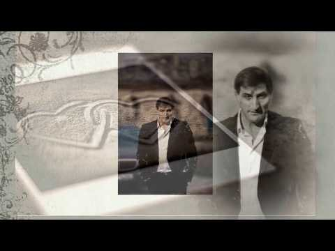 Верни мою любовь-2015 NEW Georgios Michailidis сл.муз.Vito Diani