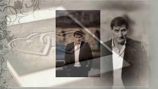 Верни мою любовь -Georgios Michailidis【Official music audio 2015 NEW】
