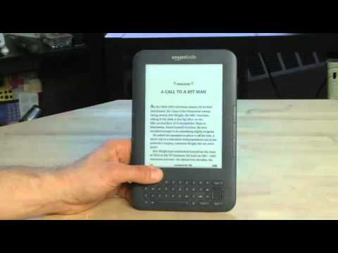 Add notes to kindle book