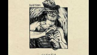 """Hard Times - Szanta o tonącej głowie (z albumu """"Siedem"""")"""