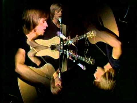 The Midnight Special More 1976 - 11 - Keith Carradine - I'm Easy Mp3
