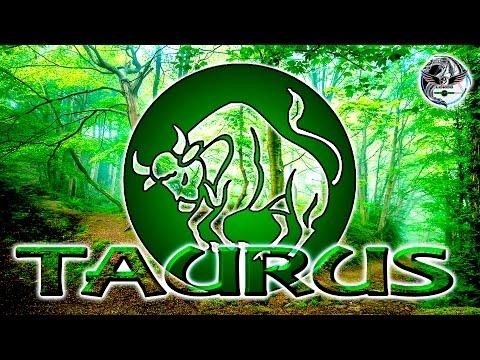 Deep Meditation Music Vibration ⏐ Taurus Zodiac Sign Frequency ⏐ Beta Waves ⏐ Awakening Ascension