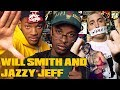 watch he video of Will Smith Disrespected Legend, Eminem Diss and Repackaged Hip Hop