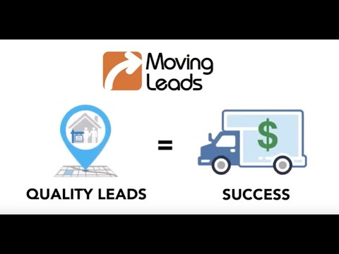 what-makes-movingleads.com-different?