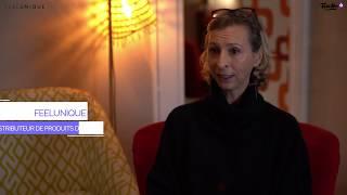 Comment Feelunique enrichit ses fiches produits avec les vidéos de sa communauté de clientes