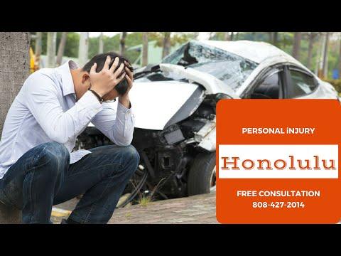 personal injury lawyer honolulu hawaii – honolulu hawaii personal injury accident lawyer
