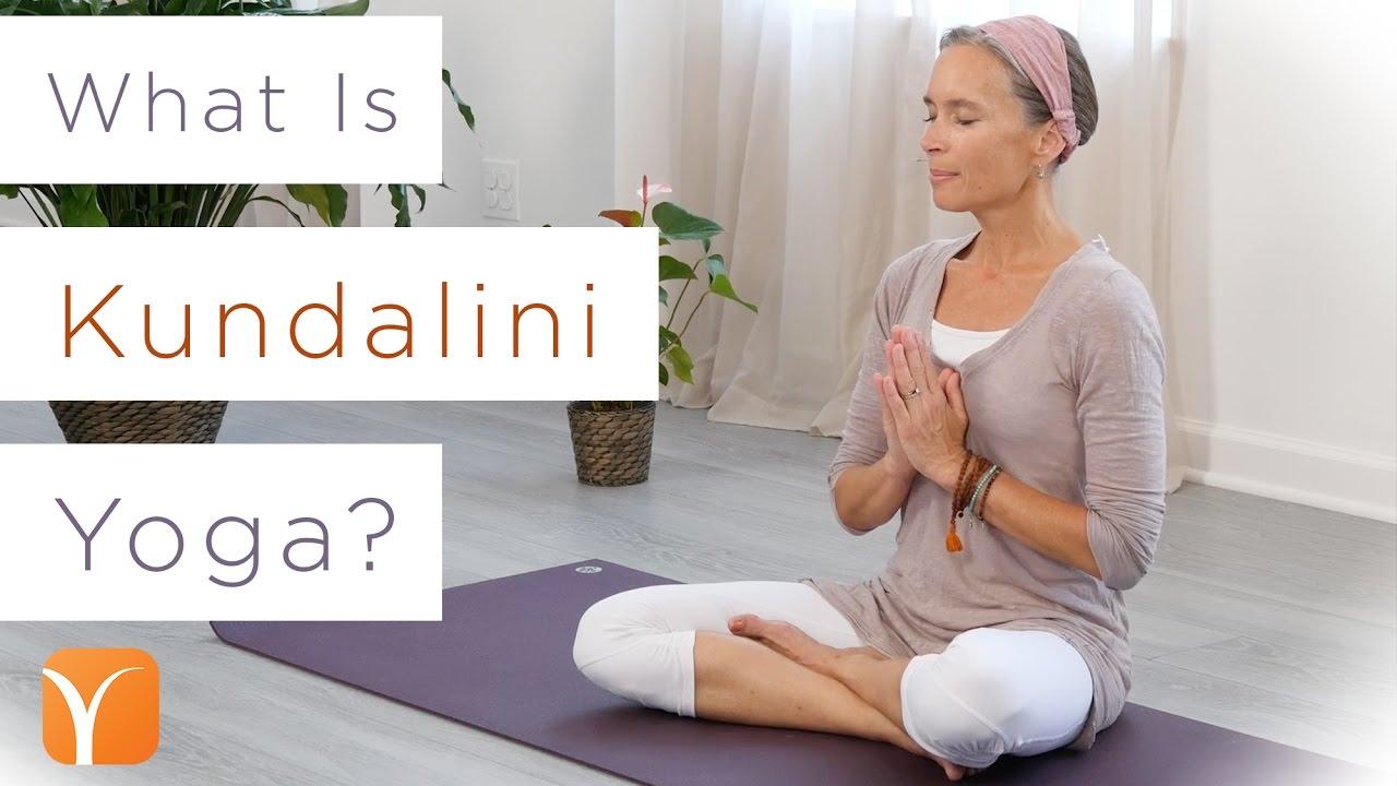 Should you try Kundalini yoga? Is it the new Bikram in the UAE
