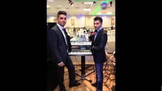 Tiyanes - Shexani NEW 2014 / leva yare sekira Special / Keyboard by Firaz Ezdin (Koma Pira)