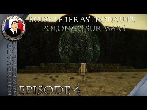 Lifeless Planet Let's Play - Body Le 1er Astronaute Polonais Sur Mars - Épisode 4 [Pc]de YouTube · Durée:  19 minutes 32 secondes