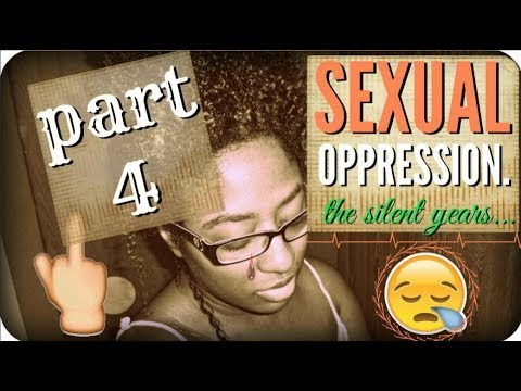 ☯ He Told Me To FAKE It. -_- Violated & Spanked? SEXUAL ABUSE STORY IN DETAIL. Part 4 | Epic Realist