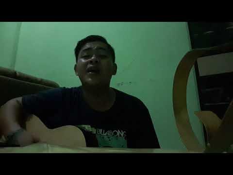Adong do Halongangan - Arvindo Simatupang (Cover Ghio Naibaho)
