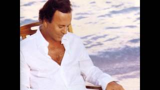 Julio Iglesias - Nostalji Video