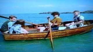 Popular Videos - The Famous Five & Five on a Treasure Island